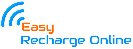 Easy Recharge Online (DTH Recharge Service) | Dish Tv | Tata Sky